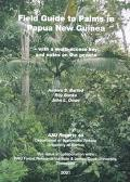 Field Guide to the Palms in Papua New Guinea