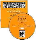 Lingua Latina: Familia Romana, CD-ROM