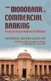 From Monobank To Commercial Banking: Financial Sector Reforms In Vietnam, 1988-2003 (Nordic ...