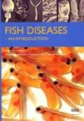 Fish Diseases: An Introduction