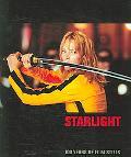 Starlight 100 Years of Film Stills