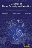 Journal of Cyber Security and Mobility 3-4