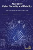 Journal of Cyber Security and Mobility 4-4