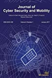 Journal of Cyber Security and Mobility (6-1)