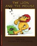 The Lion and The Mouse (Huusmann/Aesops Series) (Volume 1)