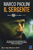 Il Sergente Libro E DVD (Italian Edition)