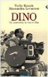 Dino De Laurentis, LA Vita E I Film (Varia) (Italian Edition)