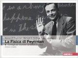 La fisica di Feynman. Ediz. italiana e inglese vol. 4 - Consigli per risolvere i problemi di...