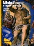 Michelangelo. Il giudizio universale