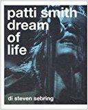 Patti Smith Dream of Life (SIGNED)