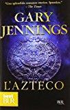 Azteco (Italian Edition)