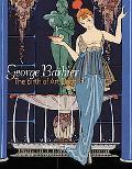 George Barbier: The Birth of Art Deco