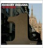 Robert Indiana (English and Italian Edition)
