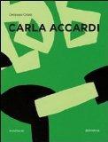 Carla Accardi: Catalogue Raisonne