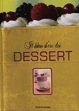 Il libro d'oro dei dessert