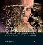 Storaro: Writing with Light