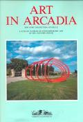 Art in Arcadia: The Gori Collection at Celle