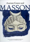 Ancient Greece and Masson