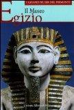 Il Museo egizio