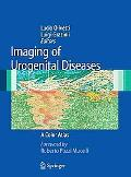 Imaging of Urogenital Diseases: A Color Atlas