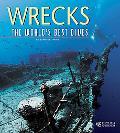 Best Dive Wrecks of the World