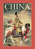 China Through The Eyes Of The West From Marco Polo to the Last Emperor