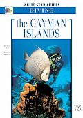 Diving the Cayman Islands