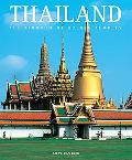 Thailand The Kingdom of Golden Temples
