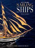 Legendary Sailing Ships