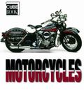 Motorcycles: Minicube
