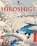 Hiroshige: Master of Nature