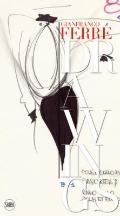 Gianfranco Ferre Drawings