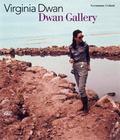 Virginia Dwan : Dwan Gallery