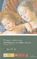 Museo d'arte sacra dell'Abbazia di Vallombrosa: Guida alla visita del museo e alla scoperta ...