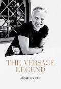 Versace Legend