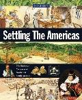 Settling the Americas (History)