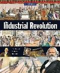 The Industrial Revolution (History)