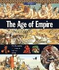 The Age of Empire (History)