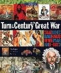 Turn of the Century and the Great War (History)