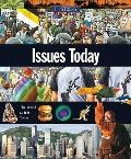 Issues Today (History)