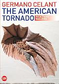 Whirlwind Contemporary American Art 1960-2000