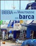 Bibbia della manutenzione della barca