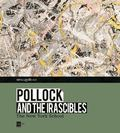 Pollock and the Irascibles : The New York School