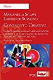Confronto Creativo: Come funzionano la co-progettazione creativa e la democrazia deliberativ...