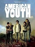 American Youth: Spying on Generation Y