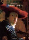 Vermeer: A Study