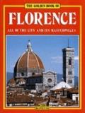 Golden Book of Florence