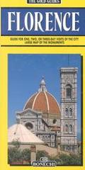 Gold Guides Florence A Complete Guide for Visiting the City