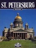 St. Petersburg - P. Kann - Paperback