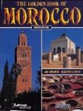 Golden Book on Morocco